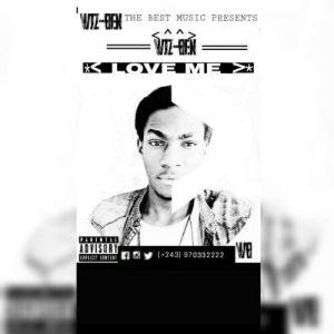 WIZ BEN love me www lwimbo com  mp3 image 300x300 WIZ BEN - Love me