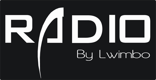 logo ok size David Kalupa Elking - Bina Kuwa Ngufu