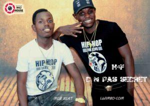 C N pas Secret Hip Hop for Jesus ft Alphonson www lwimbo com  mp3 image 300x211