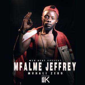 MFALME JEFFREY Muhali ZERO www lwimbo com  mp3 image 300x300