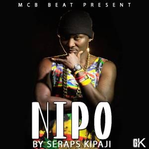 seraps kipaji Nipo www lwimbo com  mp3 image 300x300