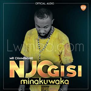 Mr Champagne Burundi Njogisi minakuwaka 300x300
