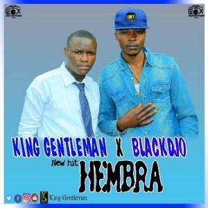 1545336242 picsay 300x300 King Gentleman ft Black Jo - Hembra