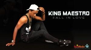 King Maestro Falling in Love www lwimbo com  mp3 image 300x167