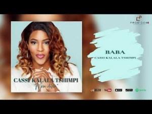Cassi Kalala Tshimpi Baba www lwimbo com  mp3 image 300x225 Cassi Kalala Tshimpi