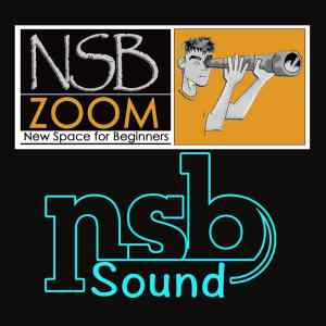 Patsuka by Jay Hellyson prod by NSB sound Lwimbo mp3 image 300x300