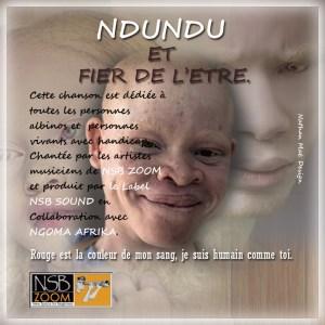 Albino 1 300x300