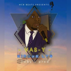 kidume Lys Vas y mp3 image 300x300 Afande Ready ft Glory Link Beatz - You
