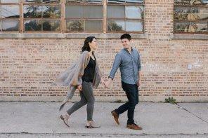 lauren-evan-engagement-52