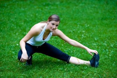 clase de fitness cu vene varicoase