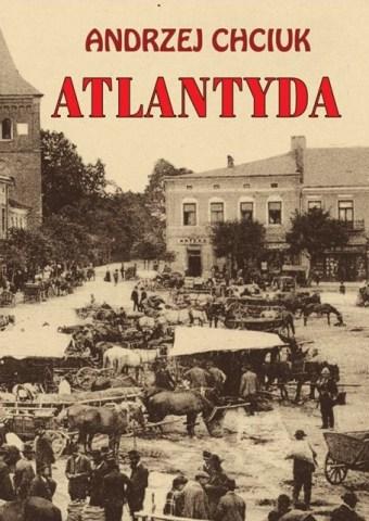 Chciuk Atlantyda