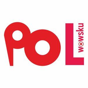 TV POLwowsku