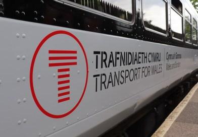 TFW buys Pullman rail ltd