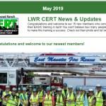 2019-05 Public Newsletter