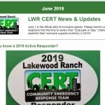 2019-06 Public Newsletter