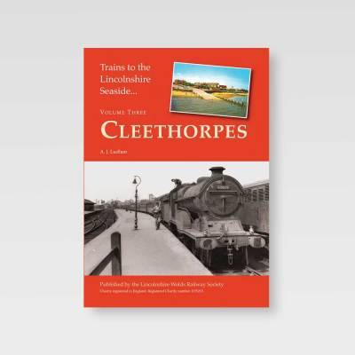 Cleethorpes-Book-Cover_square