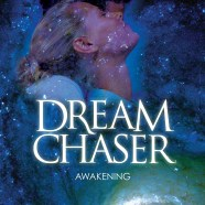 Dream Chaser by P. Christina Greenaway