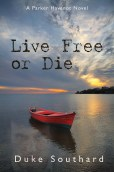 12-2Southard-Live Free or Die-cov