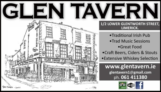 The Glen Tavern