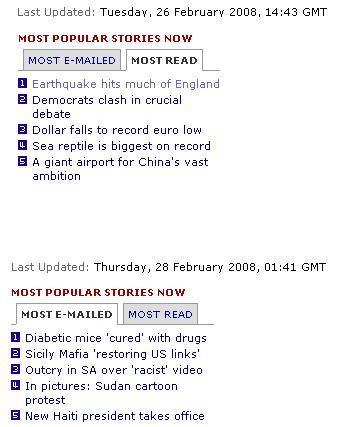 bbc-newz-27-28-feb-08.jpg