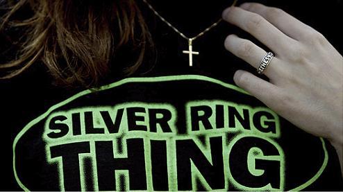 silver-ring-thing-virginity-pledge-us