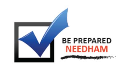 First Responders: How is Needham Prepared?