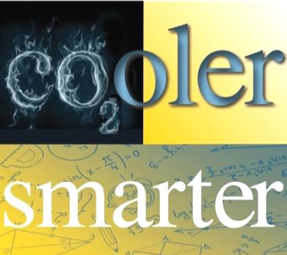 Cooler Smarter Webinar Low-Carbon Living