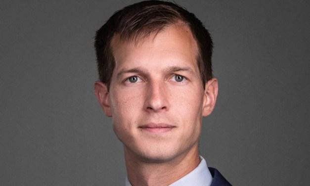 Meet Representative-Elect Jake Auchincloss
