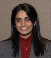 Lakshmi Balachandra