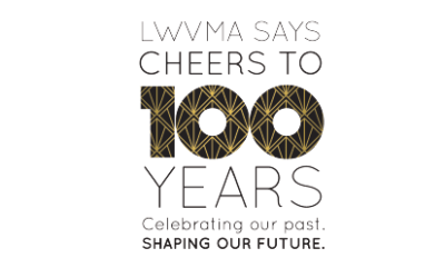 Happy Birthday LWVMA–Let's Celebrate!