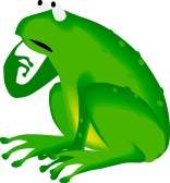 frog-48234_1280