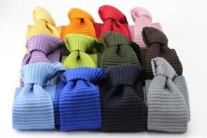 neckties-210346_1280