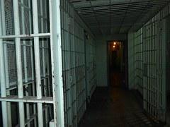 jail-429633__180