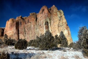 el-morro-national-monument-140118_1280