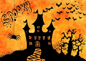 halloween-963083_1920