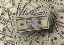 dollar-726881_1280