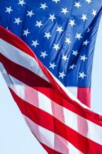 american-flag-1109393_640
