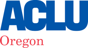 ACLU Oregon