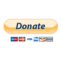LWVN Non Tax Deductible Donation