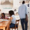 Brookings_housing_article