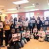 Florida Civic Advance - Civic Excellence Program - under the auspices of FSU