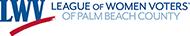 LWVPBC logo- woocommerce