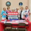 Voter Services Gearing Up For A Busy Season