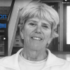Kathleen Crampton member spotlight