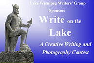 write-on-lake2015_thumb