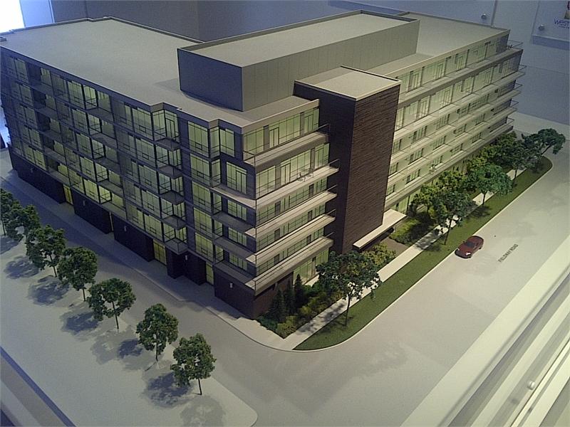 Westwood Condominiums2