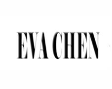 EvaChen