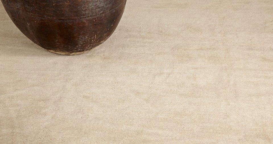 Amala Carpets Kamel