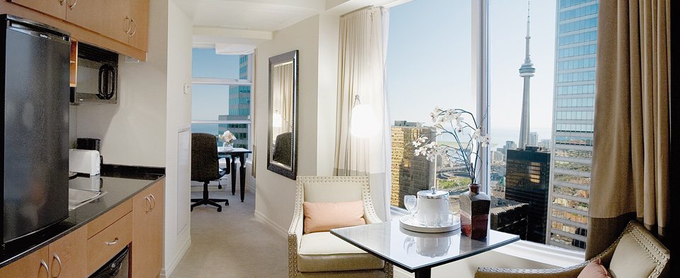 extended-stay-hotel-toronto