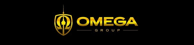 Omega Group Logo